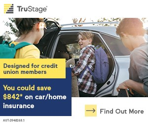Trustage auto & homeowners insurance